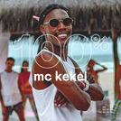 100% MC Kekel
