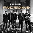 Essential Franz Ferdinand