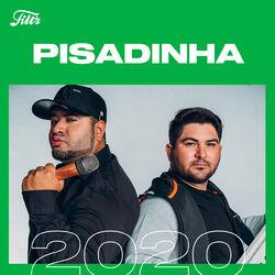 Pisadinha 2021 – As Melhores CD Completo