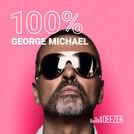 100% George Michael