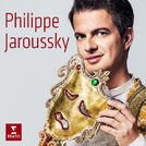 Philippe Jaroussky, Le Best Of