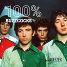 100% Buzzcocks