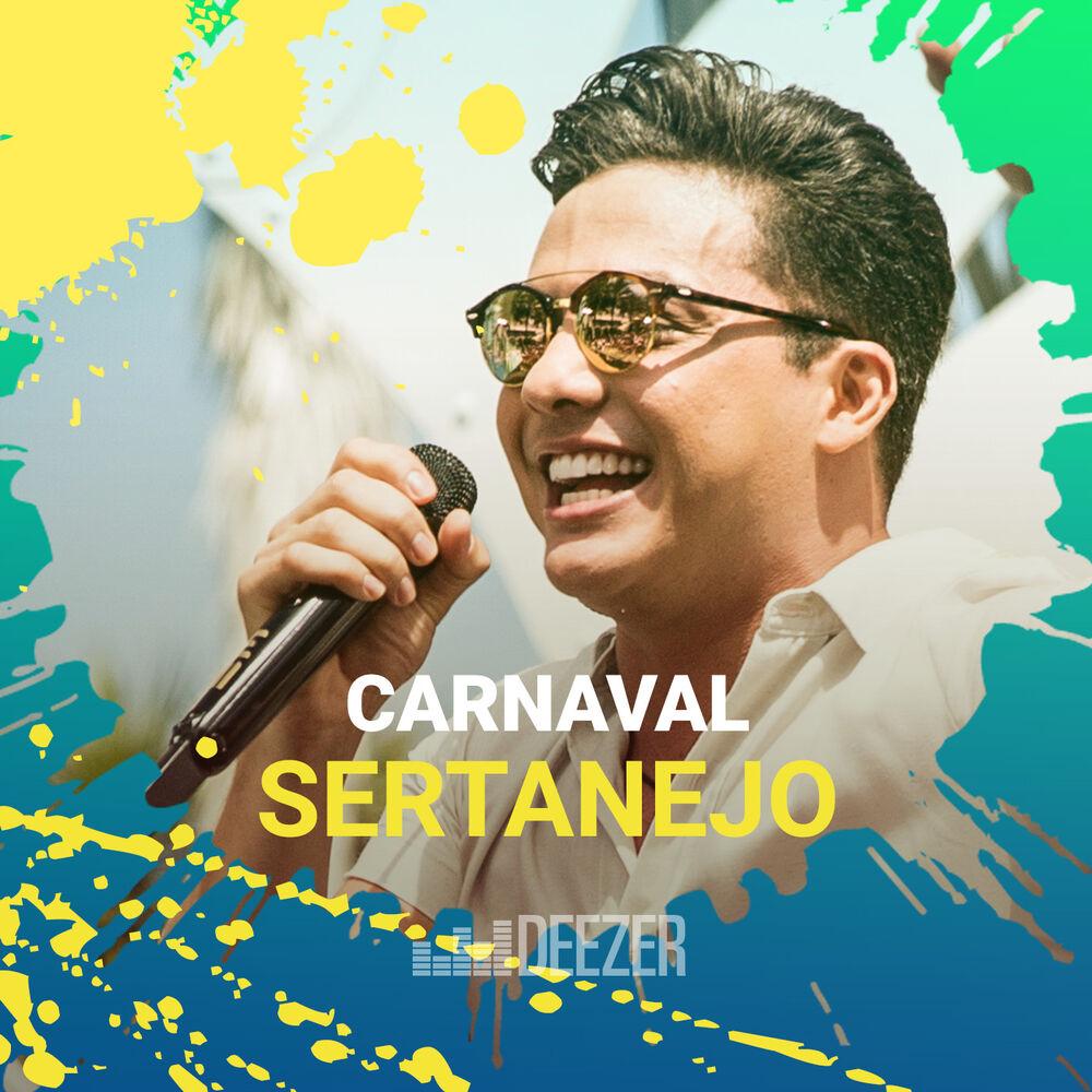 Baixar Carnaval Sertanejo, Baixar Música Carnaval Sertanejo - Vários artistas 2018, Baixar Música Vários artistas - Carnaval Sertanejo 2018