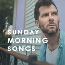Hugh Coltman – Sunday Morning Songs