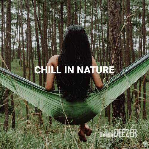 Gallipoli Beirut: Chill In Nature Playlist - Listen Now On Deezer