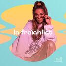 La Fraîchlist de Chilla
