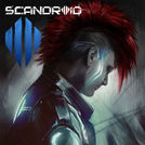 Klayton is: Scandroid
