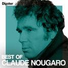 Claude Nougaro Best Of