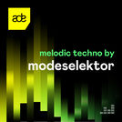 Melodic Techno by Modeselektor