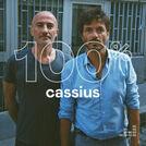 100% Cassius