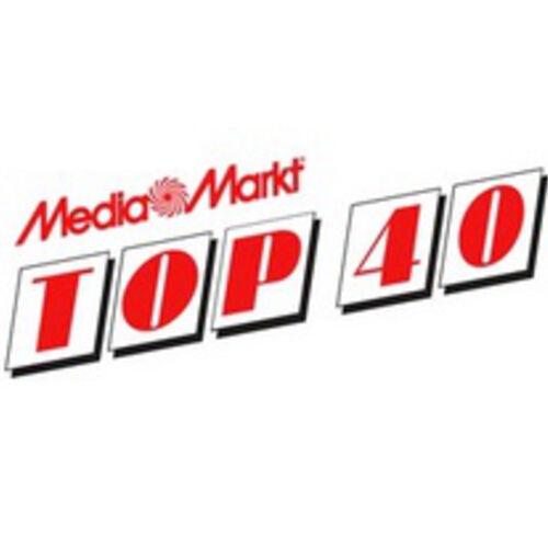 playlist nederlandse top 40 couter sur deezer musique en streaming. Black Bedroom Furniture Sets. Home Design Ideas