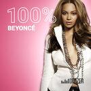 100% Beyoncé