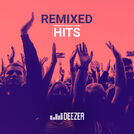 Remixed Hits