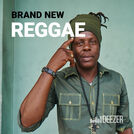 Brand New Reggae