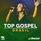 Top Gospel Brasil