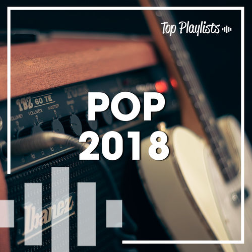 playlist pop 2018 couter sur deezer musique en streaming. Black Bedroom Furniture Sets. Home Design Ideas