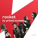 ROCKET by Primal Scream