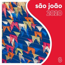 São João 2020 | Festa Junina | Forro Pé de Serra CD Completo