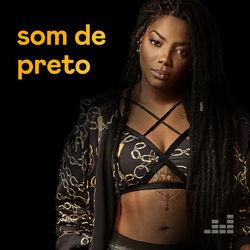 Download Som de Preto 2020