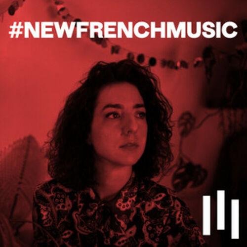 #NewFrenchMusic 2020 #18 Image
