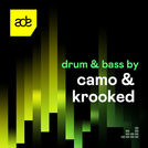 Drum & Bass by Camo & Krooked