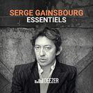 Serge Gainsbourg : les essentiels