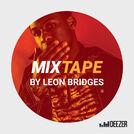MIXTAPE by Leon Bridges