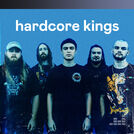Hardcore Kings