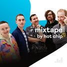 Mixtape by Hot Chip