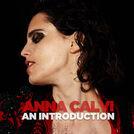 Anna Calvi : An Introduction