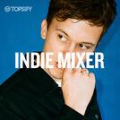 Indie Mixer