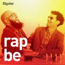 Rap BE (Caballero & JeanJass, Kobo, Damso,...)