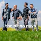 100% The Piano Guys