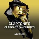 Claptone - Clapcast Favourites
