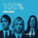 100% Nirvana
