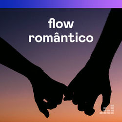 Download Flow Romântico 2020
