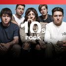 10s Rock