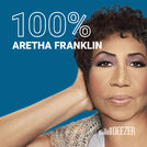 100% Aretha Franklin
