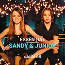 Essential Sandy & Junior