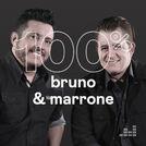 100% Bruno & Marrone