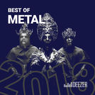 Best of Metal 2018