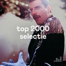 Top 2000 Selectie