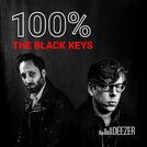 100% The Black Keys