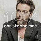 100% Christophe Maé