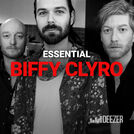 Essential Biffy Clyro