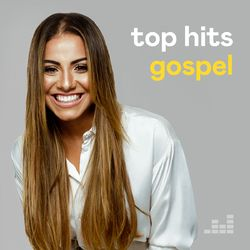 Top Hits Gospel CD Completo
