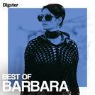 Barbara Best Of