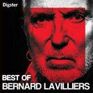 Bernard Lavilliers Best Of