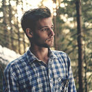 From Roo Panes to Midem Artist Accelerator
