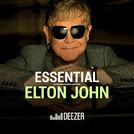 Essential Elton John